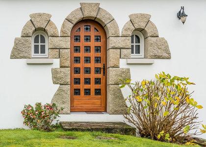 torbogen aus stein naturstein sandstein granit steinguss bonn m nster schwerin. Black Bedroom Furniture Sets. Home Design Ideas